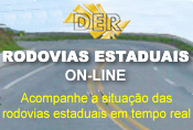 Rodovias Estaduais On-line
