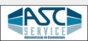ASC Service