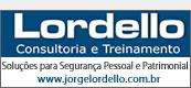 Lordello Consultoria