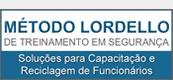 Método Lordello de Treinamento em Segurança