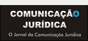 Comunicação Juridica