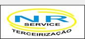 NR Service