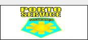 Porto Service