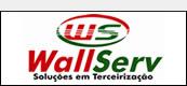 Wall Service